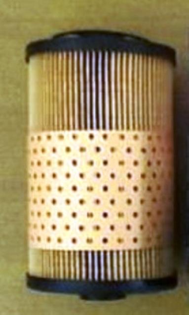 Слика производа